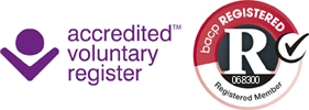 bacp registered counsellor york